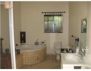 Full Title 4 Bedroom House in House For Sale Gauteng Johannesburg - South Africa