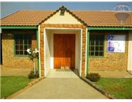 R 295 000 | House for sale in Elandspoort Pretoria West Gauteng