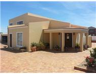 R 2 650 000 | House for sale in Myburgh Park Langebaan Western Cape