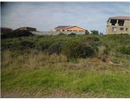 Property for sale in Mossel Bay Ext 26
