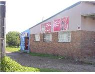 Property for sale in Kruisfontein