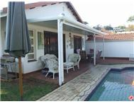 R 2 250 000 | Townhouse for sale in Umgeni Park Durban North Kwazulu Natal