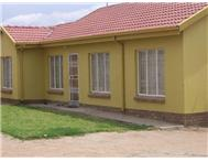 3 Bedroom House for sale in Madiba Park
