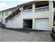 R 1 850 000 | House for sale in Asherville Durban Kwazulu Natal