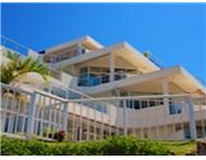 R 8 500 000 | Penthouse for sale in La Lucia Ridge Umhlanga Kwazulu Natal