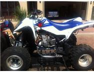Quad bikes for Sales