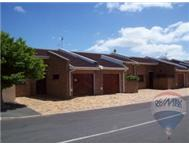 Property for sale in Strand North