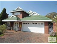 R 3 295 000 | Townhouse for sale in Rynfield & Ext Benoni Gauteng