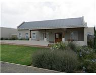 R 1 950 000 | House for sale in Prince Albert Prince Albert Western Cape