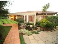 R 2 900 000 | House for sale in New Redruth Alberton Gauteng