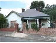 R 900 000 | House for sale in Richmond Johannesburg Gauteng