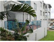 2 Bedroom Apartment / flat for sale in Bluff