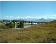 R 195 000 | Vacant Land for sale in Underberg Underberg Kwazulu Natal