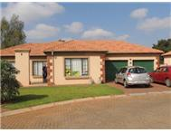 R 870 000 | House for sale in Hesteapark & Ext Akasia Gauteng