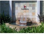 R 1 399 999 | Flat/Apartment for sale in Edenburg Sandton Gauteng