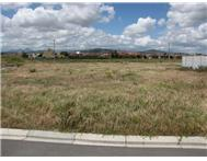 R 299 000 | Vacant Land for sale in High Gate Kuilsriver Western Cape