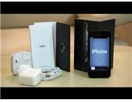 Apple Iphone 5 64GB Samsung I9505 Galaxy S4 HTC Butterfl