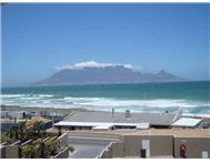 R 865 000 | Flat/Apartment for sale in Bloubergrant Blaauwberg Western Cape