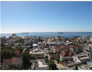 2 Bedroom Apartment / flat to rent in Sea Point