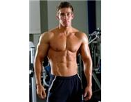 AAA BODY TRANSFORMATION SA - Home PERSONAL TRAINER BBM 266CD735