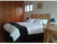 Green Point Self Catering Holiday Apartment