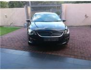 VW CC 2.0TSI FULL HOUSE