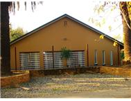 R 1 350 000 | House for sale in Capital Park Moot West Gauteng