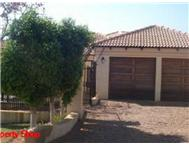 R 1 100 000 | House for sale in Beynespoort Pretoria North East Gauteng