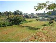 Property for sale in Illovo Glen