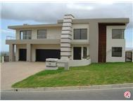 4 Bedroom house in Plattekloof