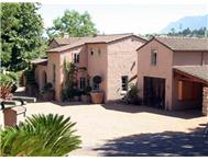 7 Bedroom House for sale in Swellendam