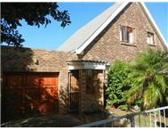 R 875 000 | House for sale in Kleinmond Kleinmond Western Cape