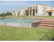 R 1 310 000 | Flat/Apartment for sale in Emfuleni Golf Estate Vanderbijlpark Gauteng