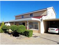 Townhouse For Sale in HARTENBOS MOSSEL BAY