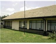 Farm for sale in Mantevrede