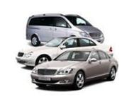 PRIVATE EXECUTIVE TAXI AND SHUTTLE SERVICES