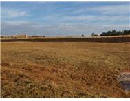 Vacant land / plot for sale in Zwavelpoort