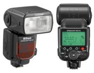 Nikon Flash SB-910 AF Speed-light