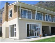 R 2 186 000 | House for sale in Mansfield Gordons Bay Western Cape