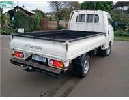 bakkies for hire short and long term