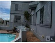STUNNING BANTRY BAY APARTMENT!!