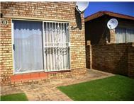 R 640 000 | House for sale in Heuwelsig Estate Centurion Gauteng