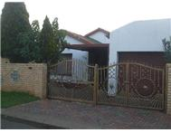 R 780 000 | House for sale in Protea North Soweto Gauteng