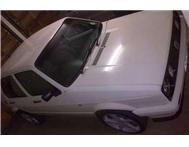 VW Golf 1.4L Klerksdorp
