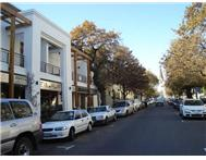 R 1 135 000 | Flat/Apartment for sale in Stellenbosch Central Stellenbosch Western Cape