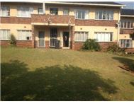 2 Bedroom Apartment / flat to rent in Lyttelton Manor