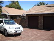 R 1 350 000 | House for sale in Wierdapark Centurion Gauteng