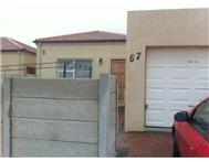 Townhouse For Sale in GORDONS BAY GORDONS BAY
