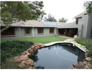 R 2 300 000 | House for sale in Randpark Ridge Randburg Gauteng
