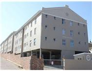 3 Bedroom Townhouse to rent in Grahamstown